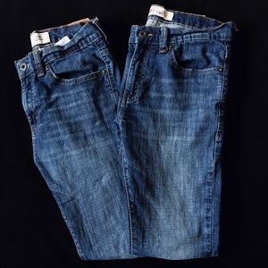 2 for 10 510 Levi's